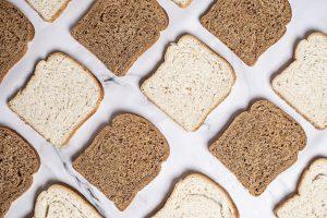 bread, slices, organic-5671124.jpg