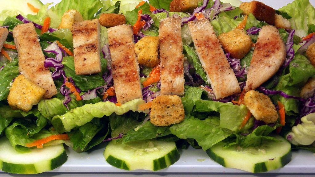 caesar, chicken, salad-246818.jpg