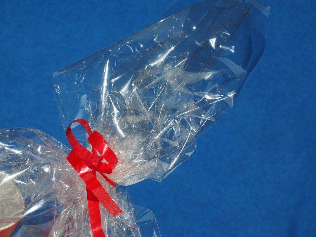 loop, cellophane, packaging-505474.jpg