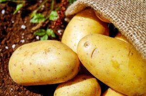 potatoes, vegetable, food-1585060.jpg